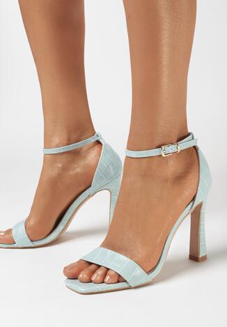 Sandale Verzi
