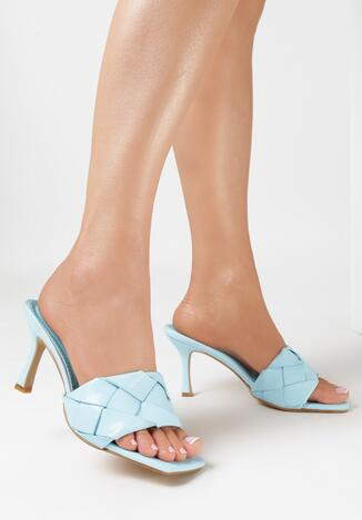 Papuci Albaștri