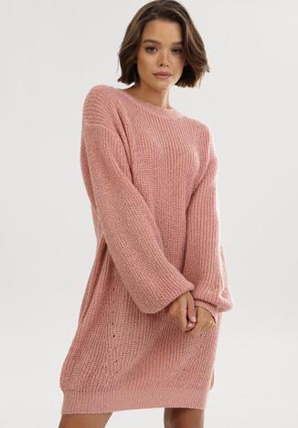 Tunică Roz