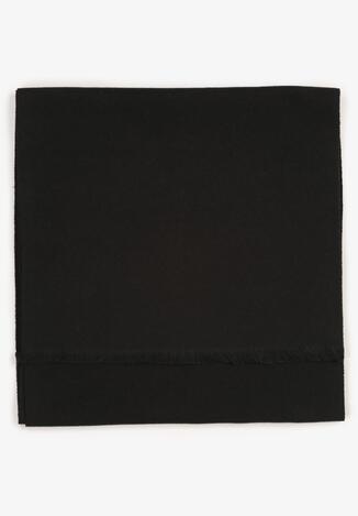Fular Negru
