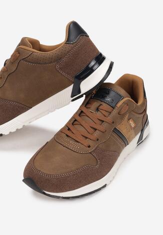 Pantofi casual Maro