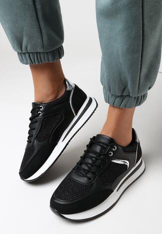Pantofi sport Negri