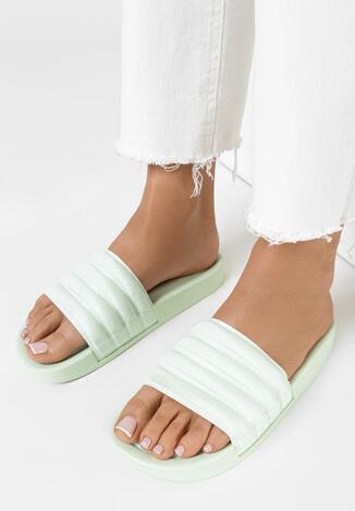 Papuci Verzi