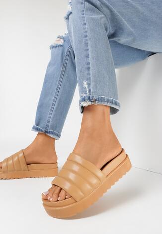 Papuci Kaki