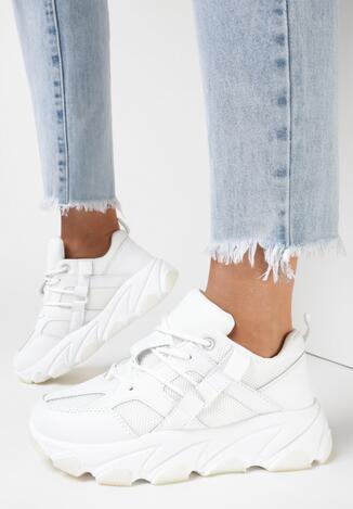 Sneakers Albi
