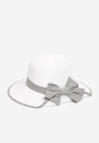 Pălărie Albă