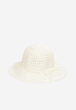 Pălărie Crem