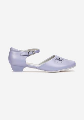 Pantofi casual Albi