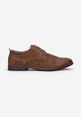 Pantofi casual Camel