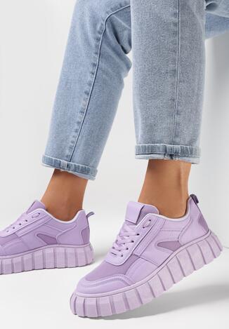 Sneakers Mov