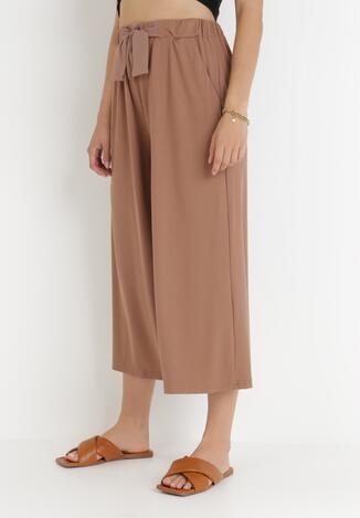 Pantaloni Maro