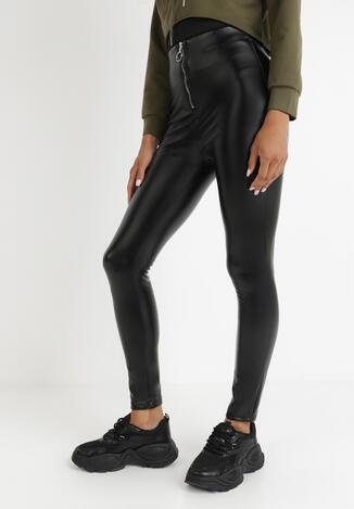 Pantaloni Negri