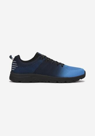 Pantofi sport Albaștri