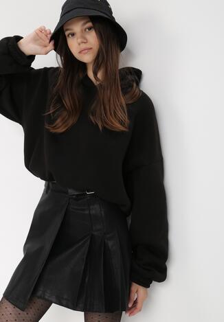 Fustă Neagră
