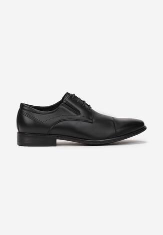 Pantofi casual Negri