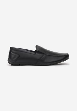 Pantofi casual Albaștri