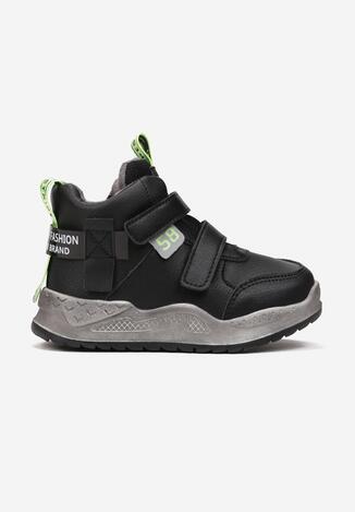 Pantofi sport Negre