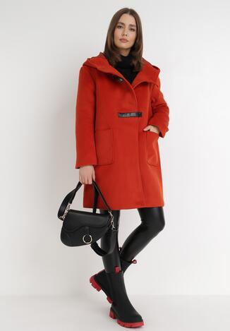 Palton Roz somon