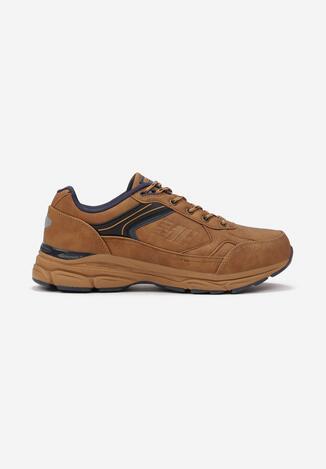 Pantofi sport Camel