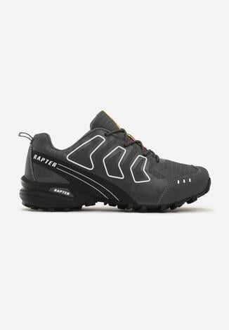 Pantofi sport Gri închis