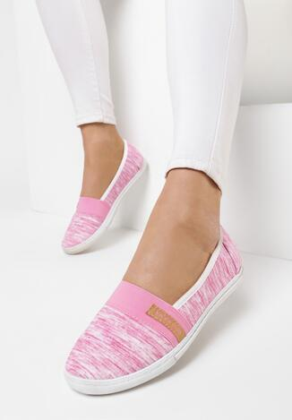 Teniși  Roz