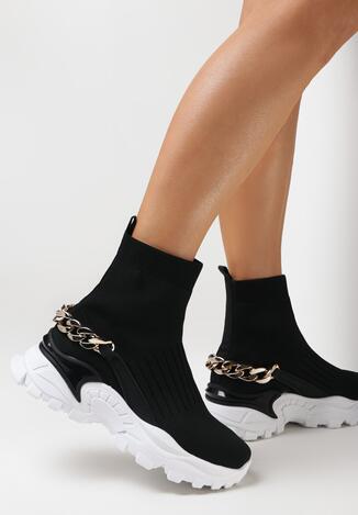 Sneakers Negri