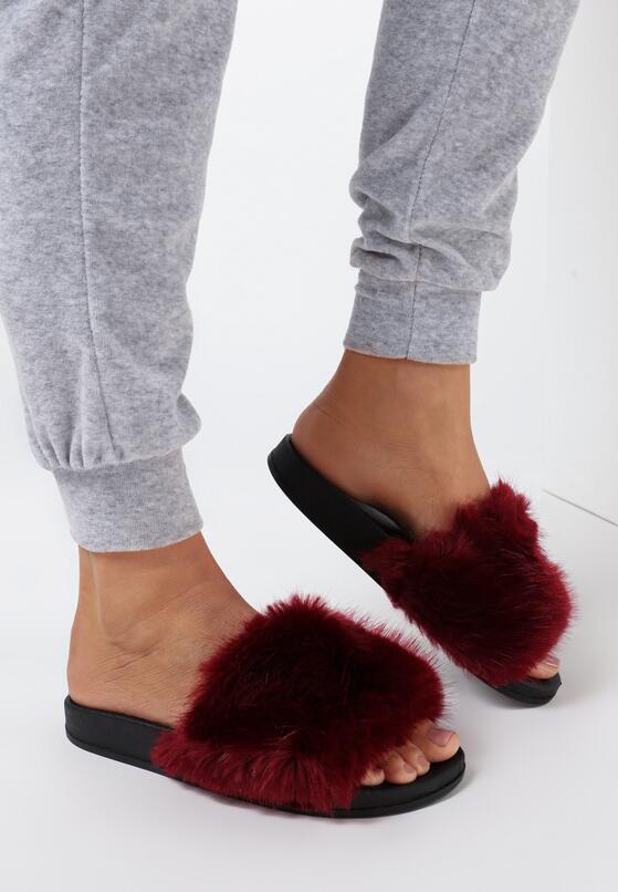 Papuci de casă Bodro