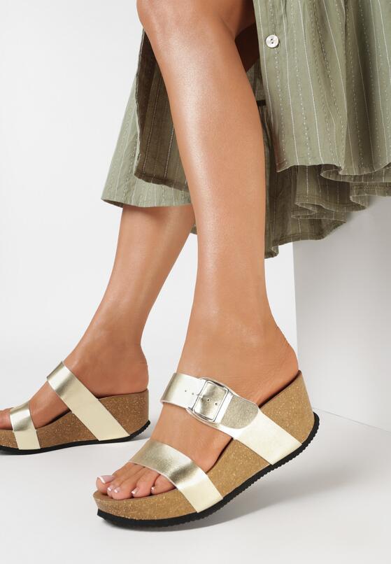 Papuci Aurii