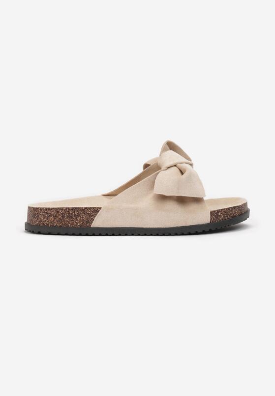 Papuci Bej