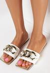 Papuci Albi