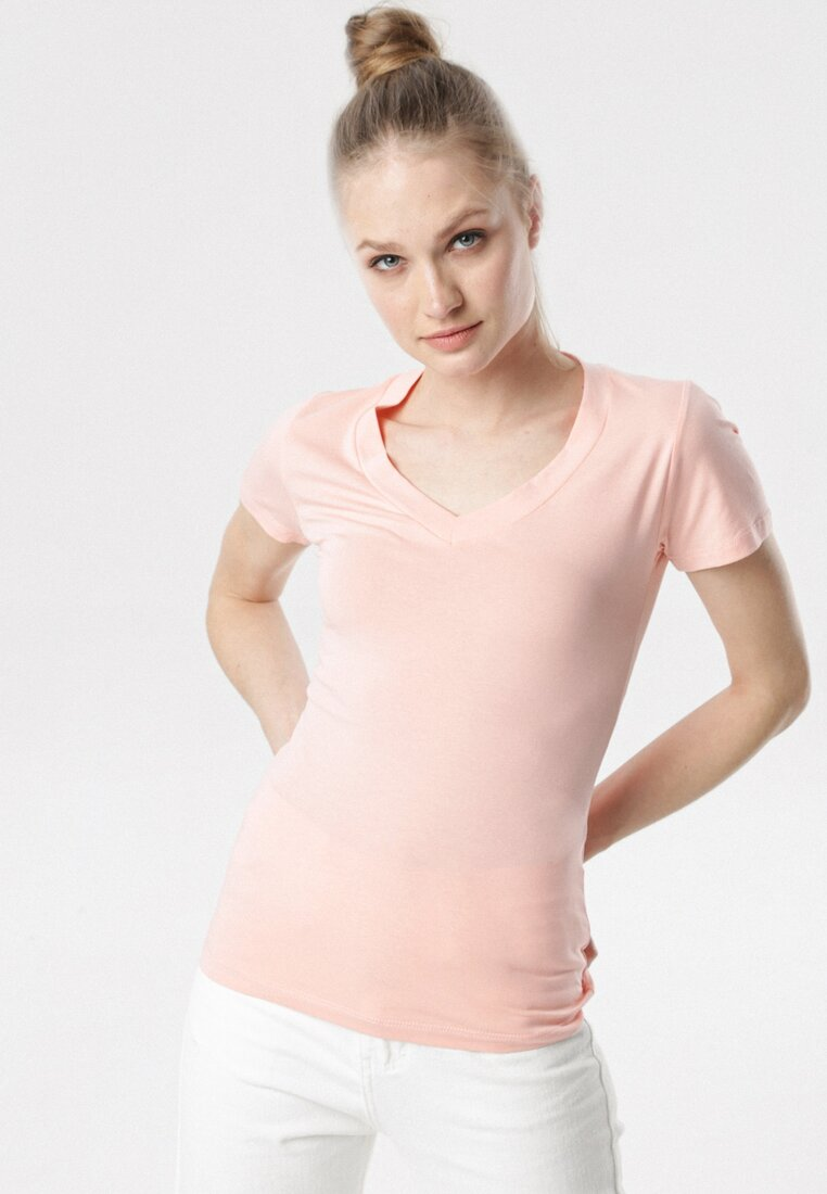 T-shirt Roz