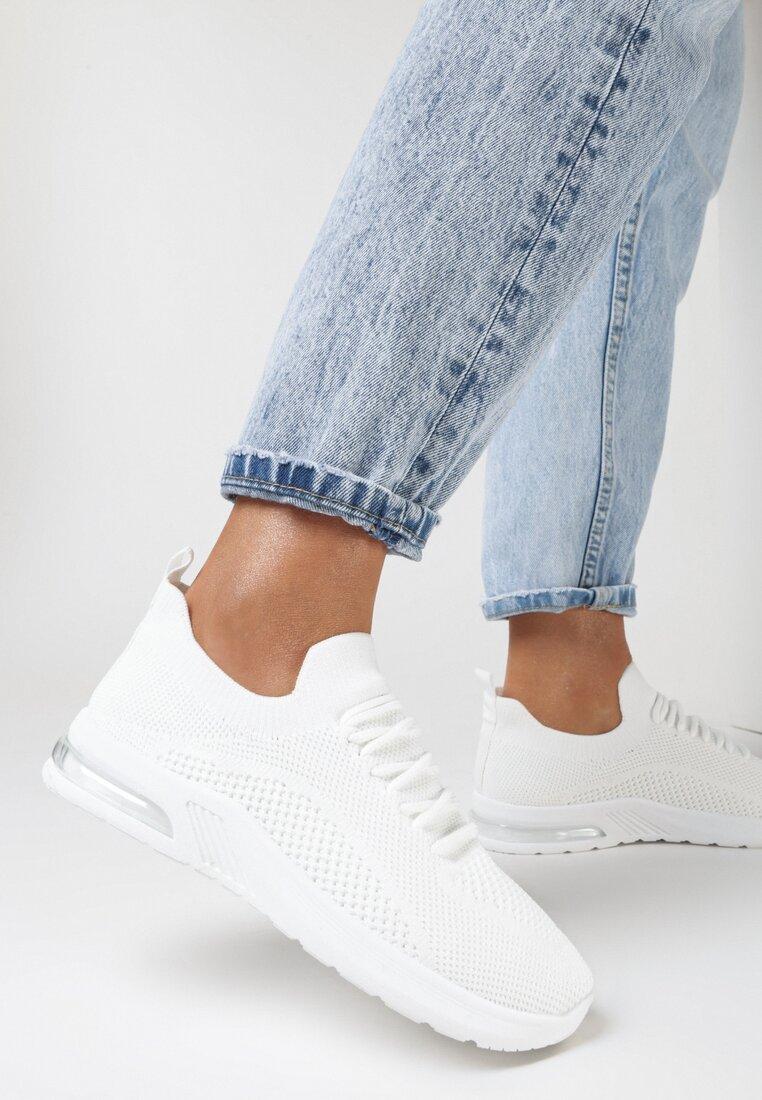 Pantofi sport Albi