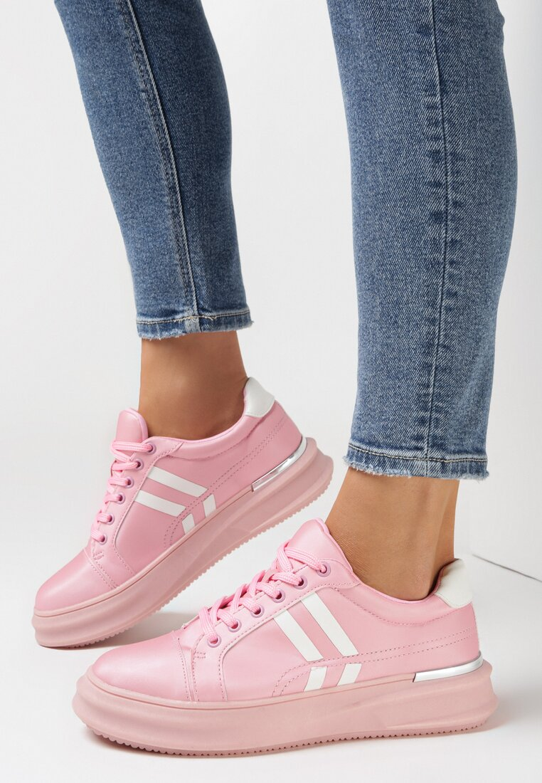 Sneakers Roz