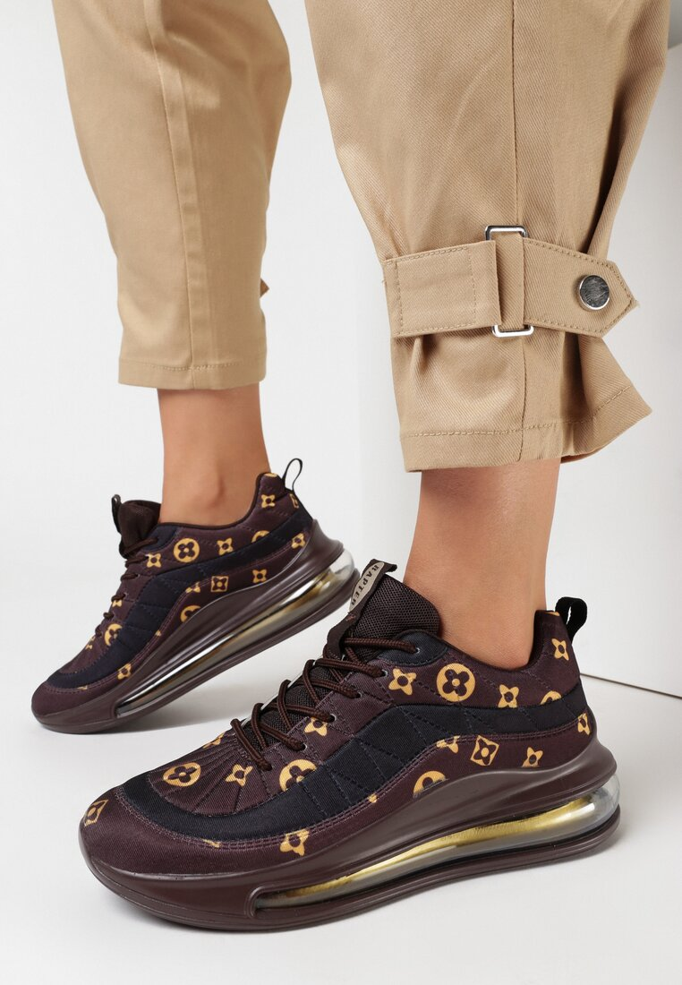 Sneakers Maro